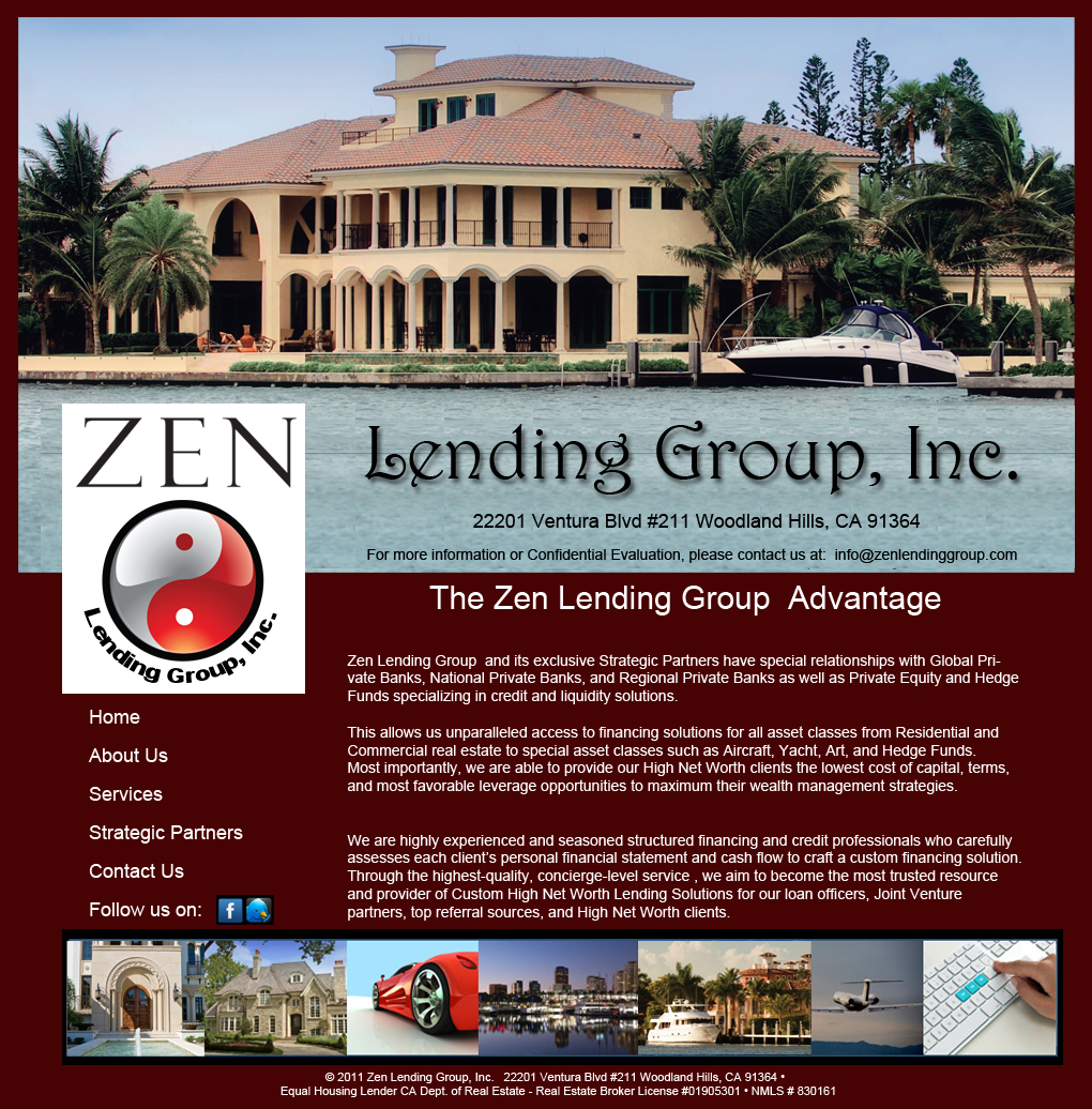 services and strategies about the lowen group inc Health and human services consulting the lewin group (lewin) is a health care consulting firm geographic variation shows need for targeted strategies.